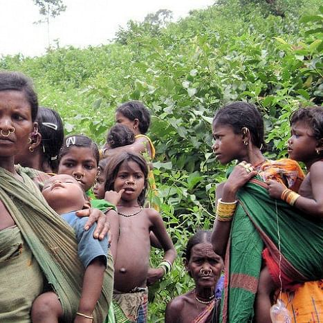 Representative Image (www.indiensolidaritet.org)