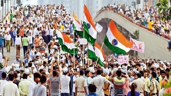 Aakar Patel: Political rallies entertain but may not reflect support or voting behaviour