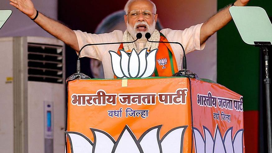 Herald View: EC must stop Modi's attempt to communalise 2019 polls
