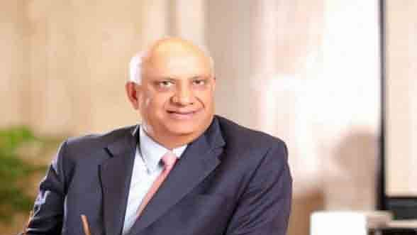 IL&FS CEO Ramesh Bawa arrested on charges of fraud