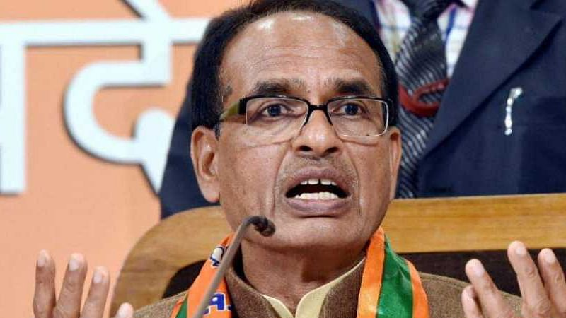 Those involved in 'love jihad' will be destroyed, says MP CM Shivraj Singh Chouhan ahead of passage of law