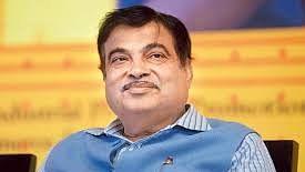 Who wants Nitin Gadkari to lose in Nagpur?