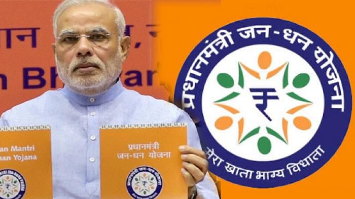 Uttar Pradesh: Around 1,700 Jan Dhan accounts under scanner for suspicious deposits ahead of elections