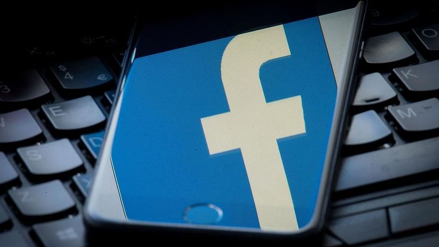 Facebook deletes 103 pages, groups and accounts linked to Pak army's media wing