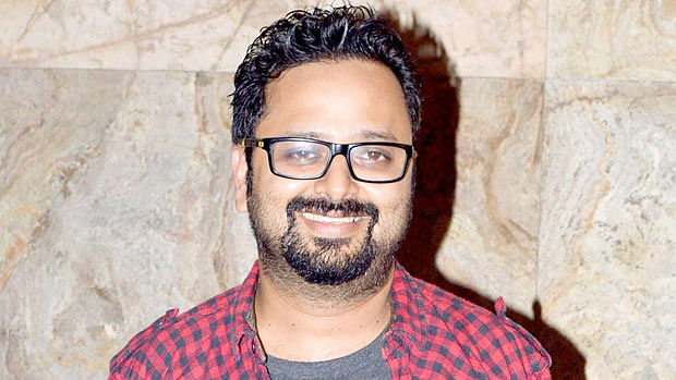 Nikkhil Advani hosts special screening for Baro Film Nights