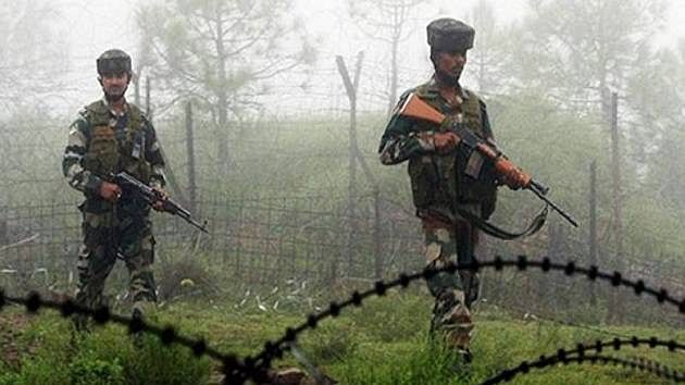 LIVE News Updates: 1 terrorist killed in Thana Mandi area of Rajouri, Jammu and Kashmir