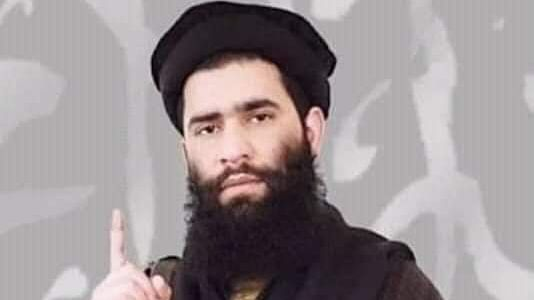Zakir Musa eliminated: Restrictions imposed in Kashmir