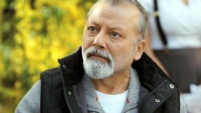 Pankaj Kapur to come out with debut novel 'Dopehri'