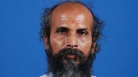 Minister Pratap Sarangi has blood on his hands; an austere life is not a life without crime