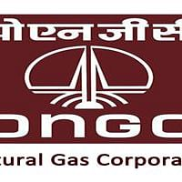 Oil and Natural Gas Ltd