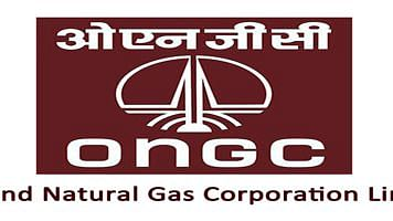 ONGC, another most-valued PSU registers a record dip in cash reserve, expenditure on exploration hit