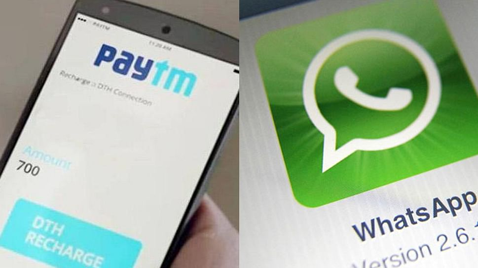 Winter's coming for Paytm, say Twitterati