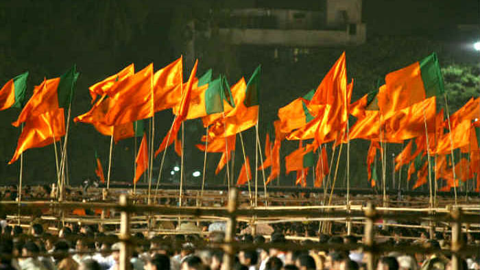 5 days of BJP LS poll win, 5 cases of hate crime; Civil society fears India's democratic values in peril