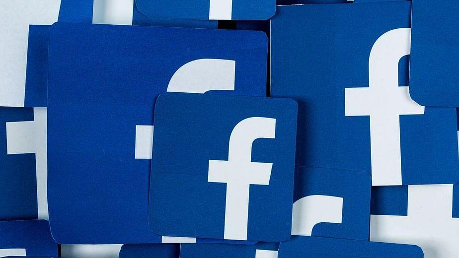 Facebook auto-generates terror content: Whistleblower