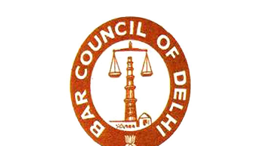 All 119 judges flunk promotional examination in Gujarat