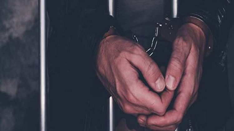 Over 190 arrested from 'rave party' in Noida farm house