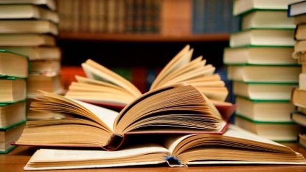 Young writers, Urdu veterans dominate Hindi bestseller list