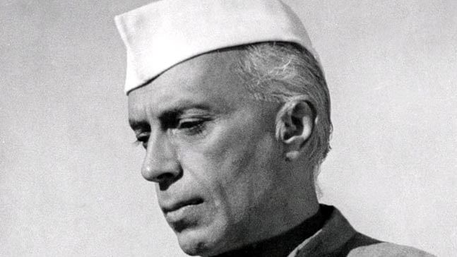Needed a pledge to fight against the 'colonial mindset' that wants to destroy the India we knew
