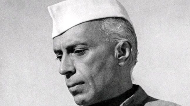 Six days after Gandhiji's assassination, Nehru wrote to CMs about RSS ban and steps taken