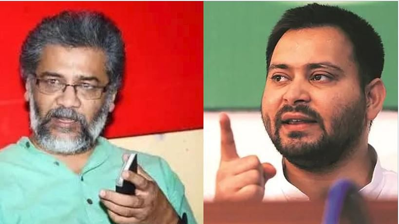 Lok Sabha polls: RJD hopes CPI(ML) will help it bag Pataliputra and Siwan in Bihar