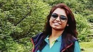 Dr. Payal Tadvi's death to be probed by Mumbai Crime Branch