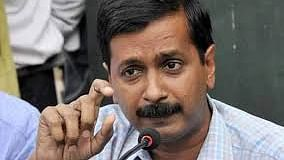 AAP failed to convince voters why they should vote for us, Kejriwal tells party workers