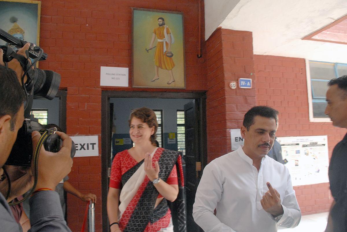 Pramod Pushkarna