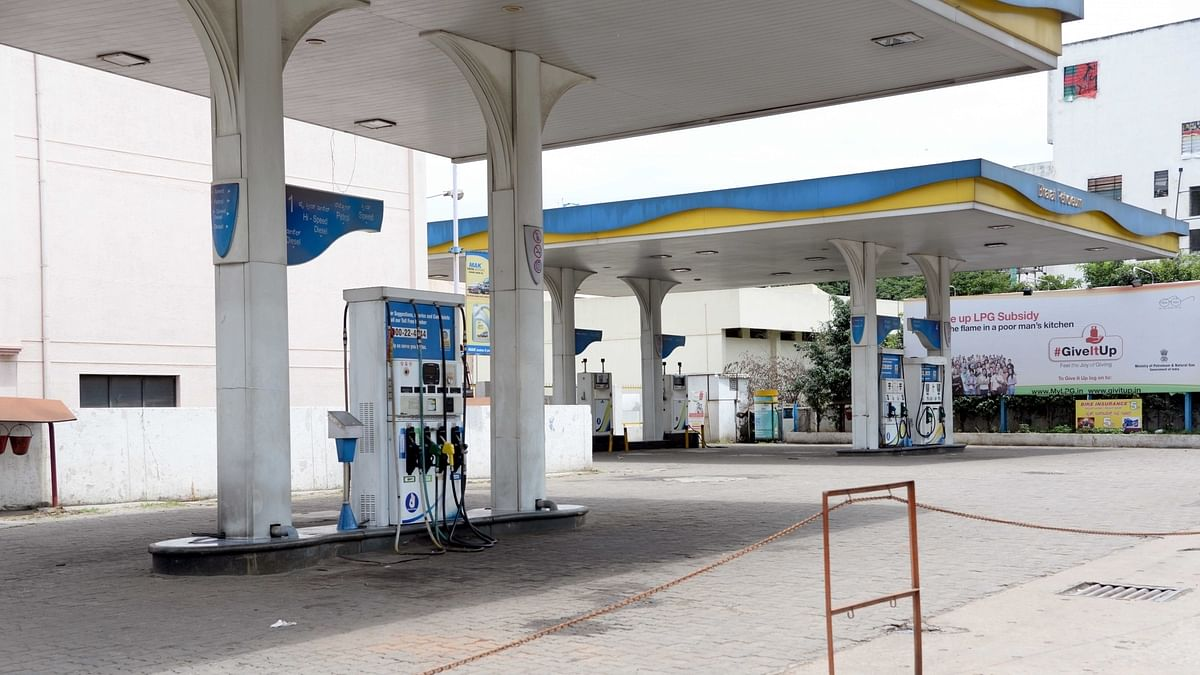 Post-poll: Brace for up to ₹5 and ₹3 per litre raise in petrol, diesel prices