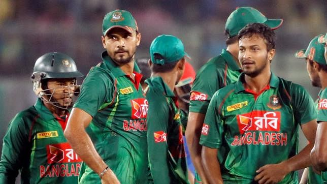 India tour back on track after Bangladesh players call off strike