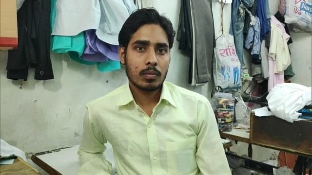 Muslim youth beaten up in Gurugram for wearing skull cap