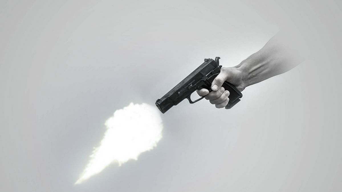 Gau goon horror: Tension grips Bhaderwah town in Jammu and Kashmir after civilian's murder