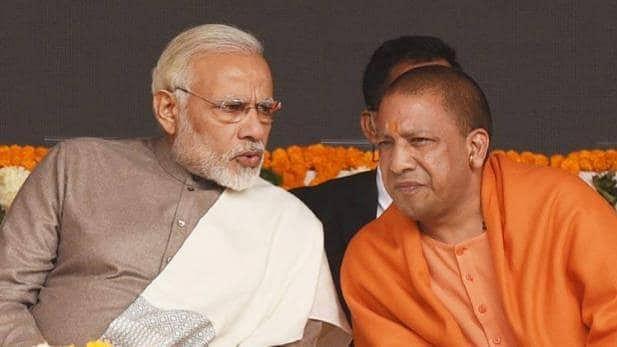 Caste Arithmetic: Major worry for BJP in Purvanchal, Uttar Pradesh