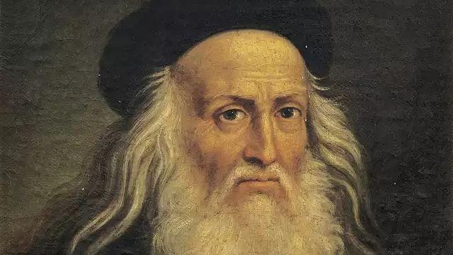 World observes 500th death anniversary of Leonardo da Vinci