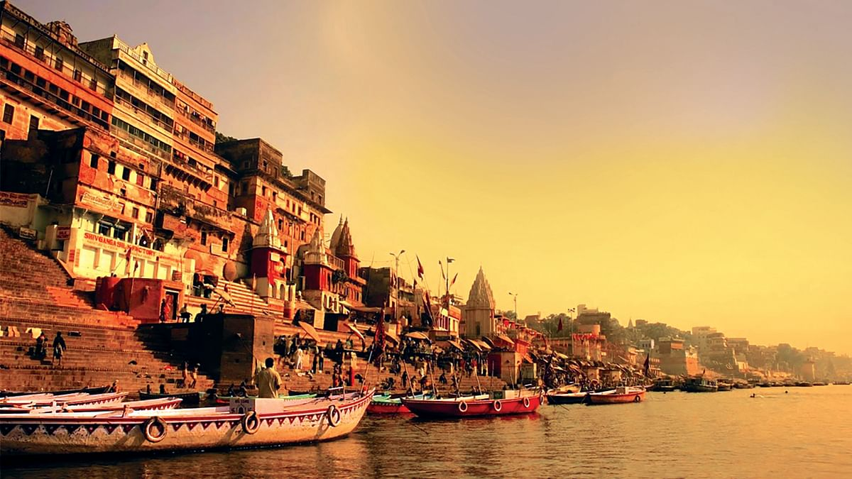 PM Modi turns Varanasi  to tourism hot spot but fails to please all