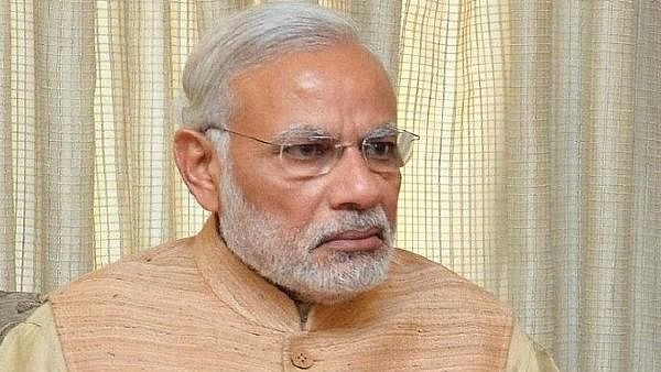 PM's loss of face, confidence and credibility affect NDA supporters on the ground