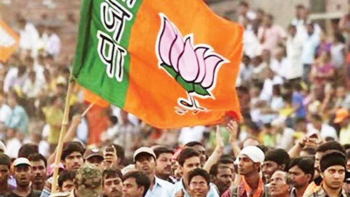Highest polling in 67 years in Rajasthan keeps suspense alive