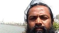 Jharkhand: Adivasi professor picked up after polls for 2017 Facebook post on beef