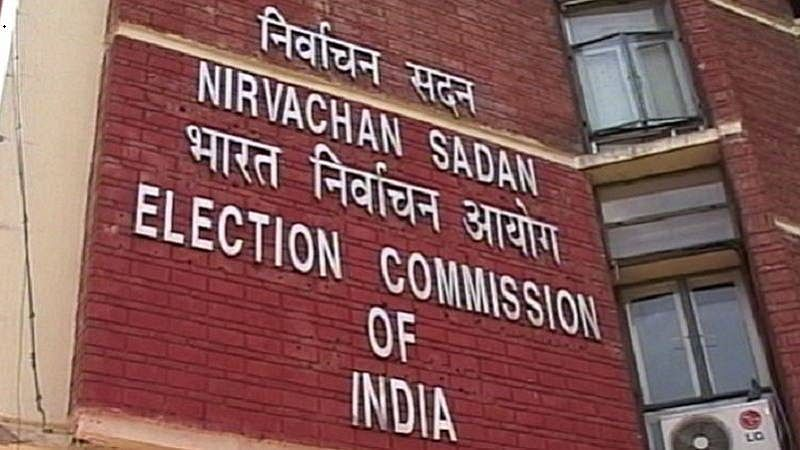 EC to announce dates of assembly polls in TN, Assam, Kerala, Bengal on Friday