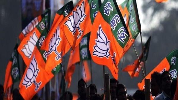 Odisha: BJP causing chinks in BJD bastion