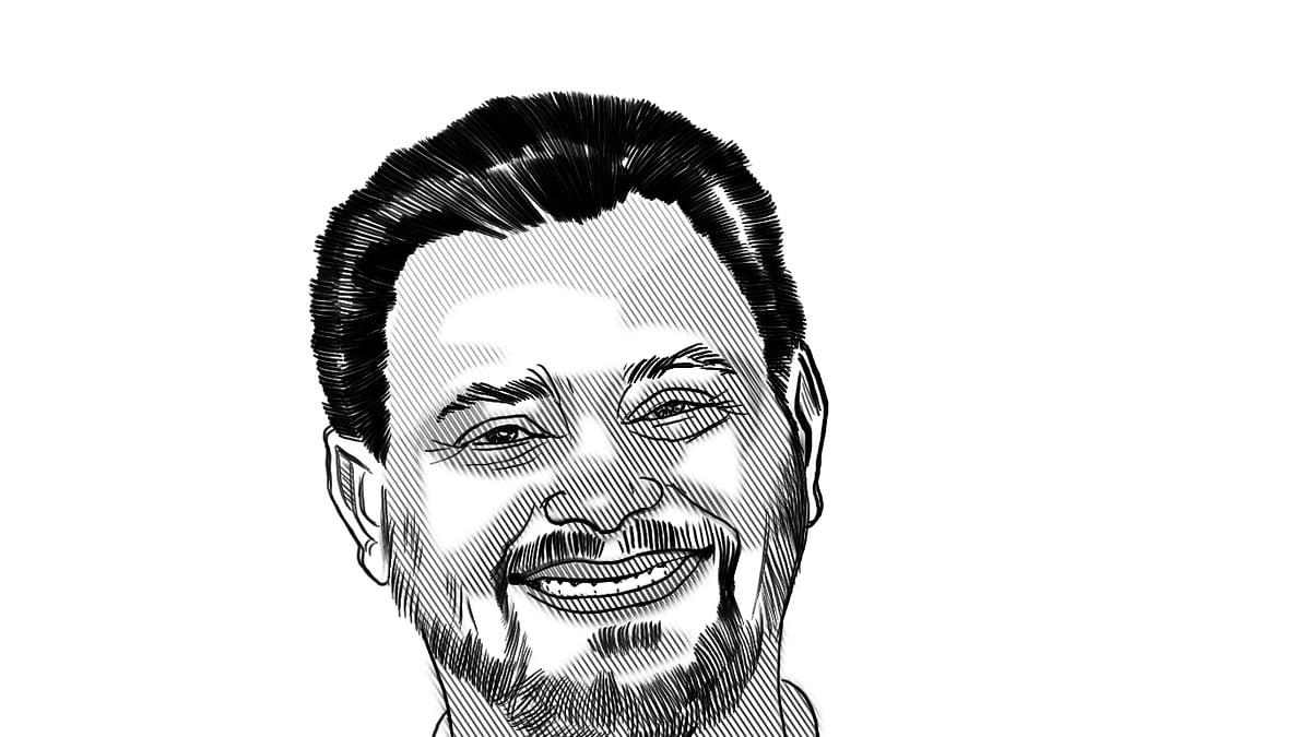 Election 2019: Tejashwi Yadav is giving BJP and his 'Paltu Chacha' a hard time in Bihar