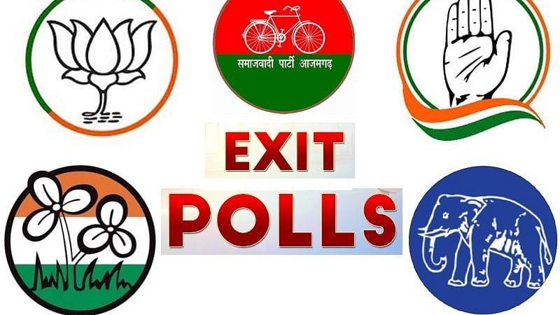 Lok Sabha polls: Exit polls have little scientific basis, reject them