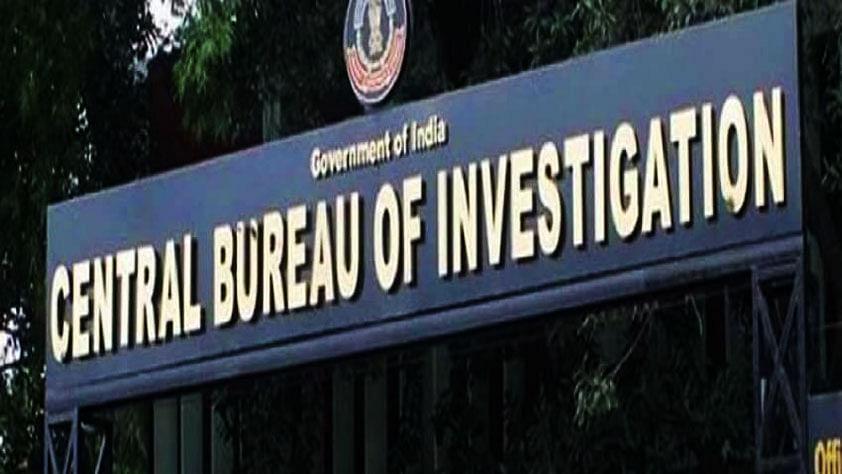 CBI arrests 4 officials of Bhopal FCI for demanding bribes