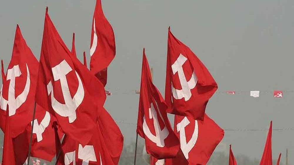 Time for hard introspection by CPI and CPI (M), anti-BJP front is needed in Bengal