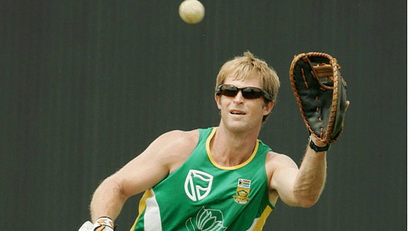 India have balanced side but World Cup wide open, says Jonty Rhodes