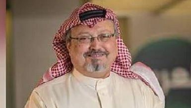 Saudi sentences 5 to death over Khashoggi killing