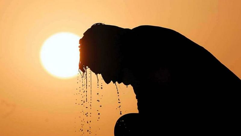 Heatwave: Bihar officials state that there have been only 101 deaths, but ground reports suggest more than 250