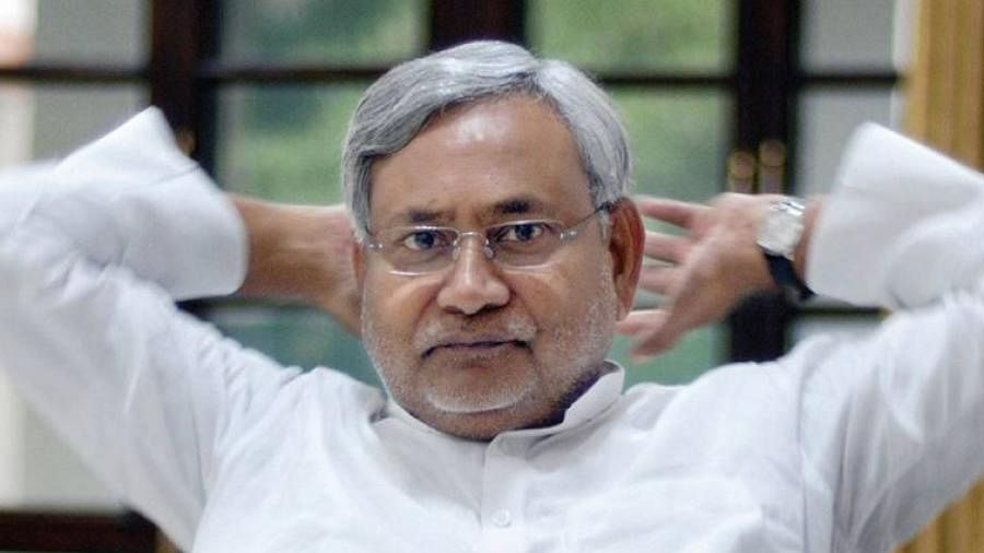 Nitish & Co slammed on Twitter for AES deaths in Bihar, people ask where the health budget has vanished