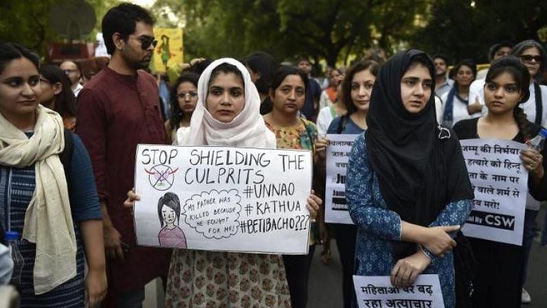Kathua case: Court ignored prosecution eyewitnesses while acquitting Vishal