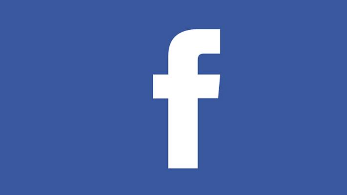 Representative Image (Social Media)