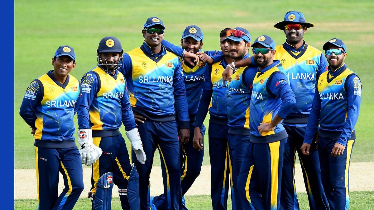Inconsistent Sri Lanka will seek a win against Proteas